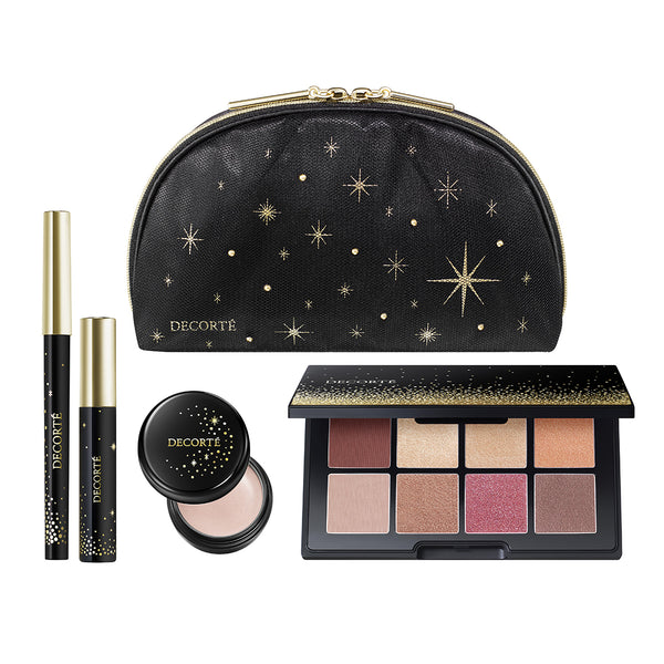 Limited Edition Make-up Coffret
