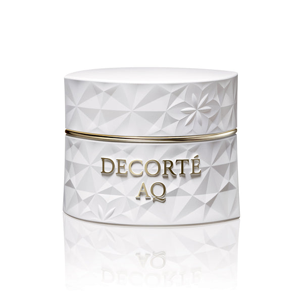 Decorté Cosmetics UK AQ NIGHT CREAM