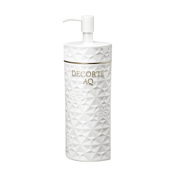 Decorté Cosmetics UK AQ CLEANSING OIL