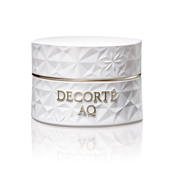 Decorté Cosmetics UK AQ  MASSAGE CREAM