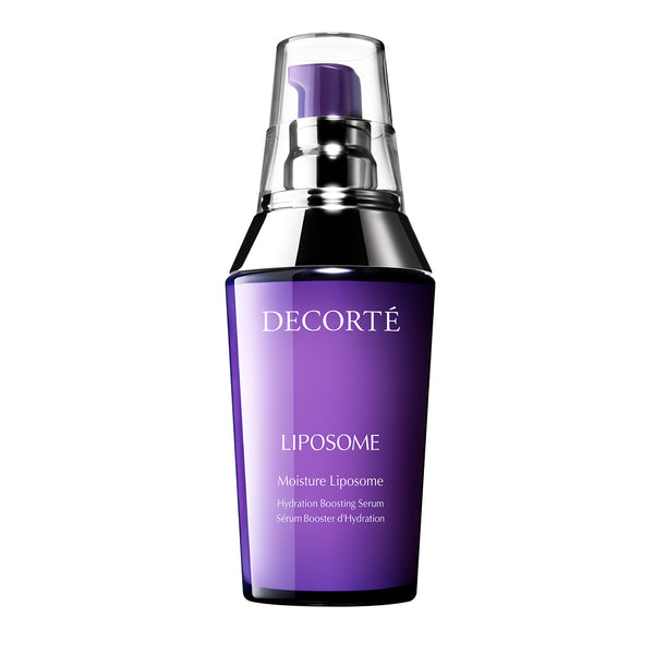 Decorté Cosmetics UK MOISTURE LIPOSOME SERUM
