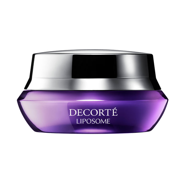 Decorté Cosmetics UK MOISTURE LIPOSOME FACE CREAM
