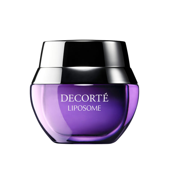 Decorté Cosmetics UK MOISTURE LIPOSOME EYE CREAM