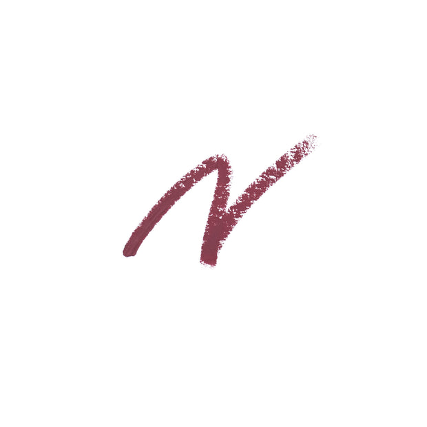 Decorté Cosmetics UK LIP LINER REFILL