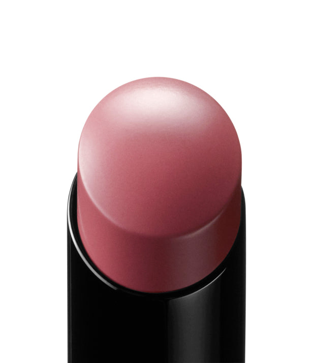 Decorté Cosmetics UK THE ROUGE HIGH GLOSS LIPSTICK