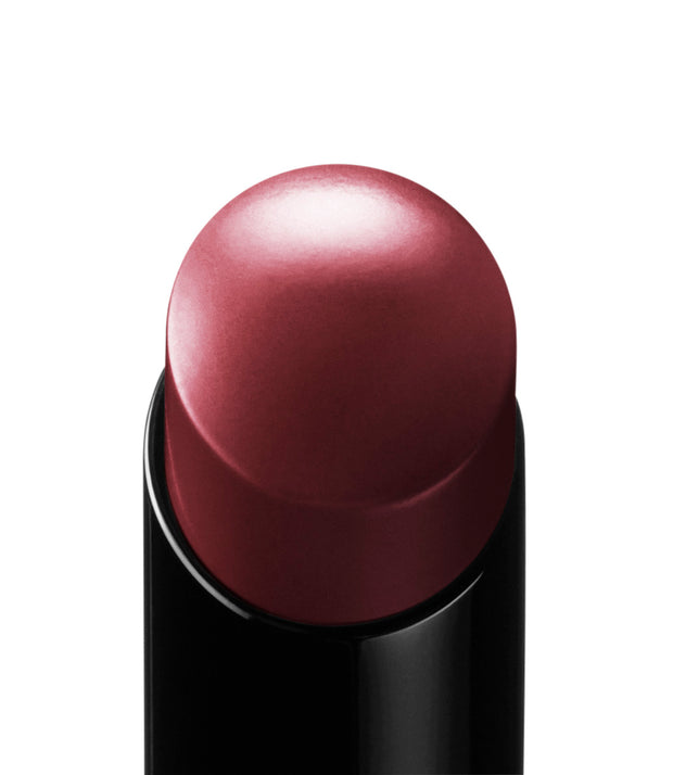 Decorté Cosmetics UK THE ROUGE MATTE LIPSTICK