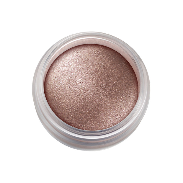 Decorté Cosmetics UK EYE GLOW GEM