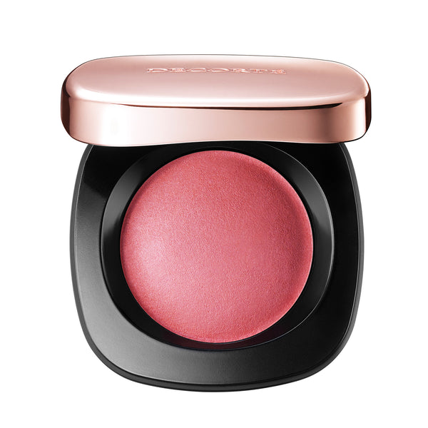 Decorté Cosmetics UK CREAM BLUSH