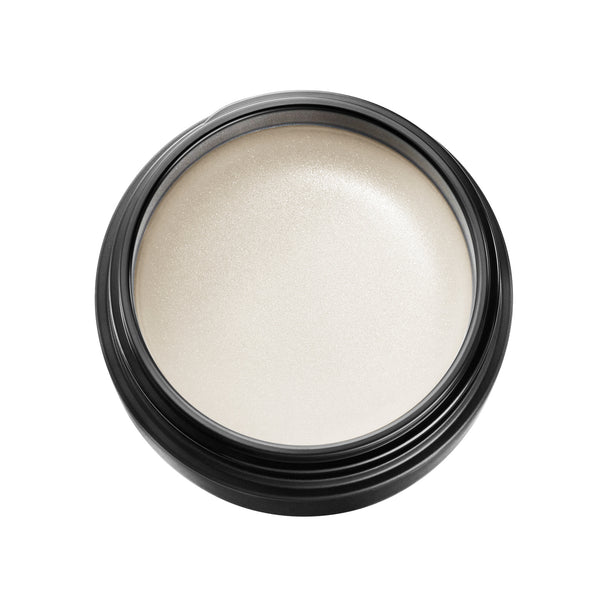 Decorté Cosmetics UK DIP IN GLOW