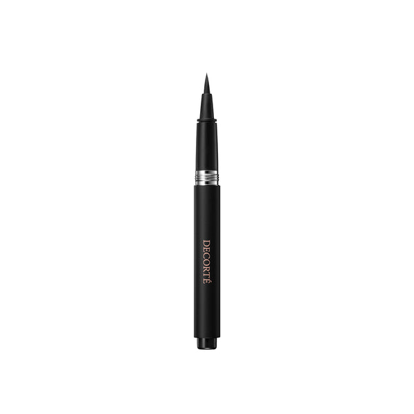 Decorté Cosmetics UK STYLING LIQUID EYELINER