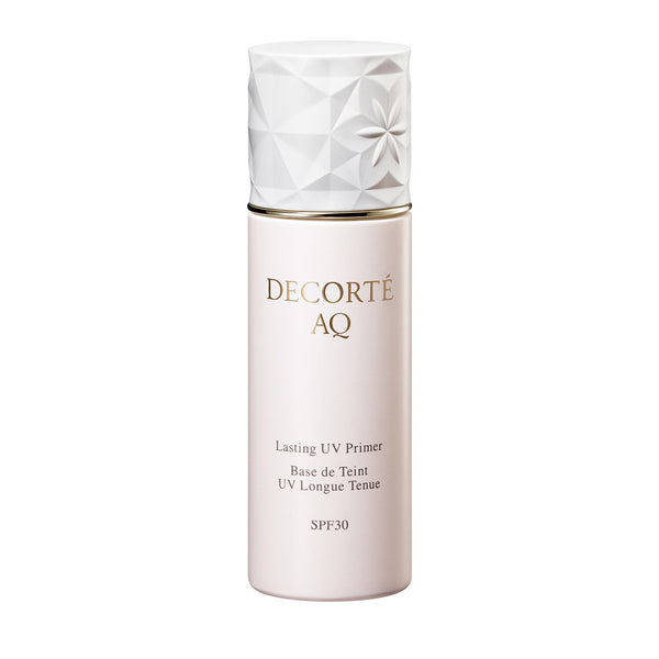 Decorté Cosmetics UK AQ LASTING UV PRIMER