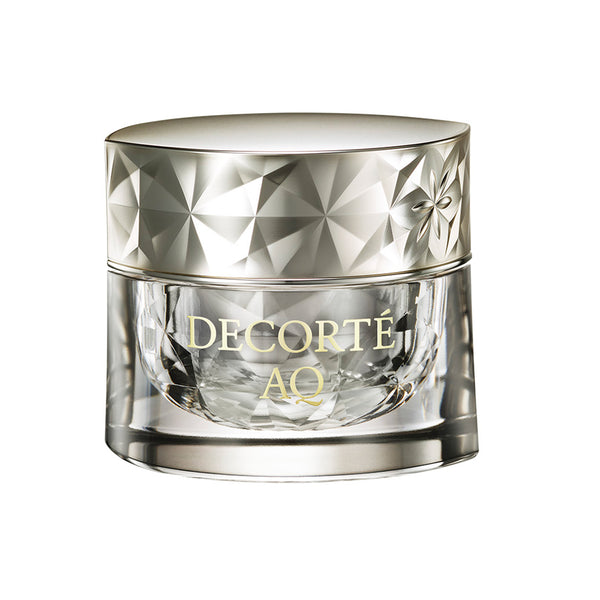 Decorté Cosmetics UK AQ CREAM ABSOLUTE X