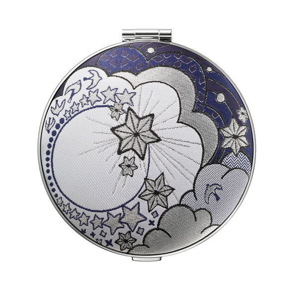 Decorté Cosmetics UK DECORTÉ X MARCEL WANDERS