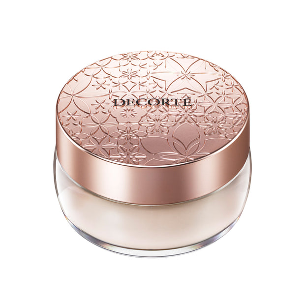 Decorté Cosmetics UK DECORTÉ FACE POWDER