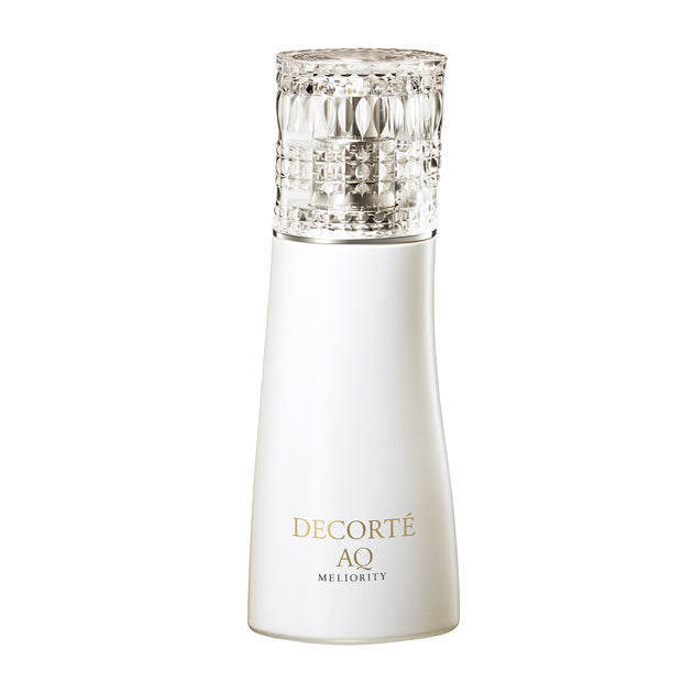 Decorté Cosmetics UK AQ  MELIORITY INTENSIVE REVITALIZING EMULSION