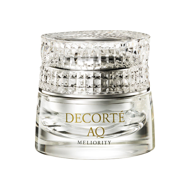 Decorté Cosmetics UK AQ  MELIORITY INTENSIVE REGENERATING MULTI CREAM