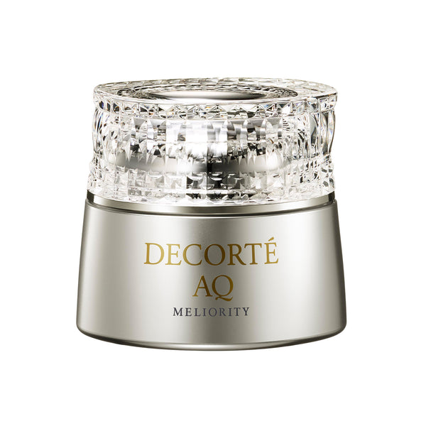 Decorté Cosmetics UK AQ  MELIORITY INTENSIVE REGENERATING EYE CREAM