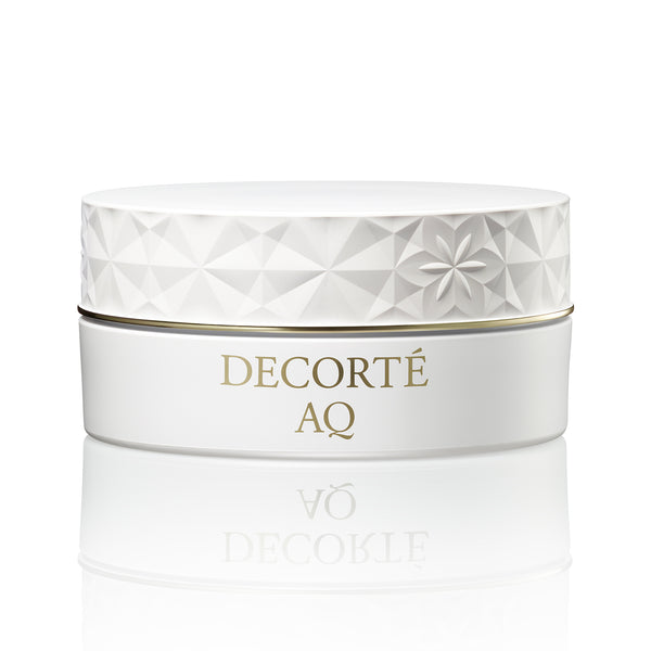AQ Body Cream