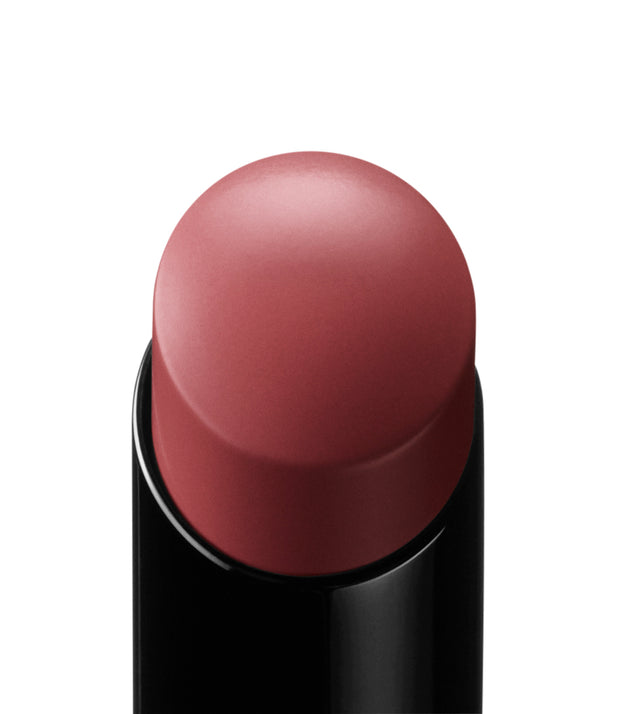 Decorté Cosmetics UK THE ROUGE VELVET LIPSTICK