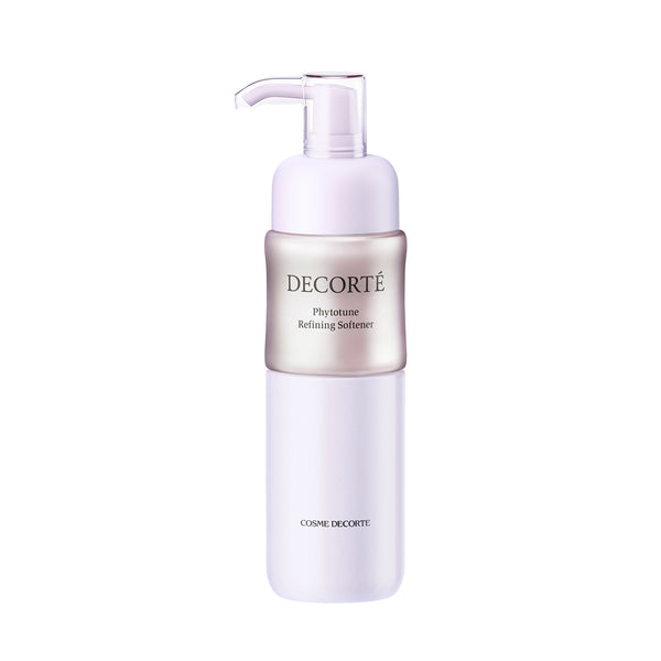 Decorté Cosmetics UK PHYTOTUNE REFINING SOFTENER