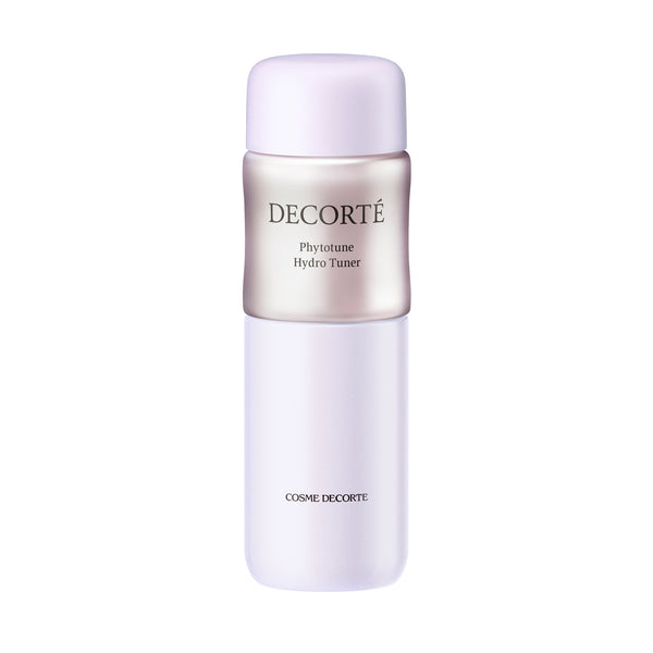 Decorté Cosmetics UK PHYTOTUNE HYDRO TUNER