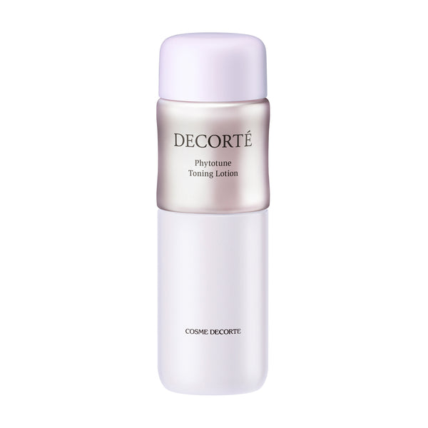 Decorté Cosmetics UK PHYTOTUNE TONING LOTION