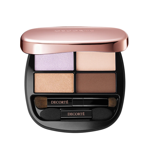 Decorté Cosmetics UK CONTOURING EYESHADOW