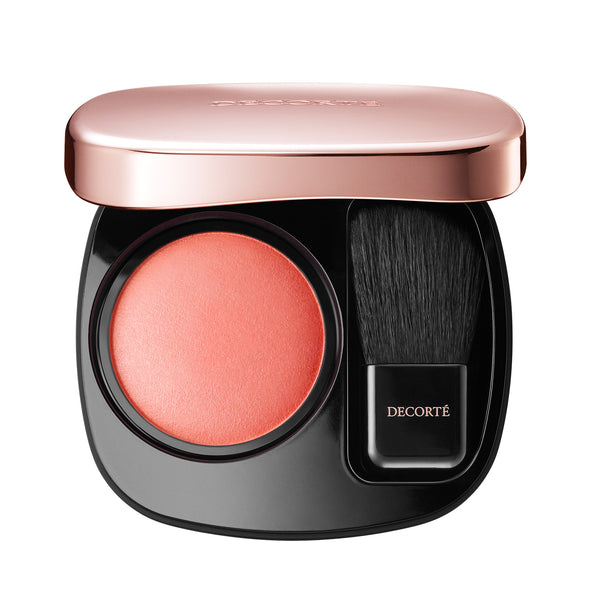 Decorté Cosmetics UK POWDER BLUSH