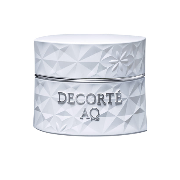 Decorté Cosmetics UK AQ CREAM - BRIGHTENING