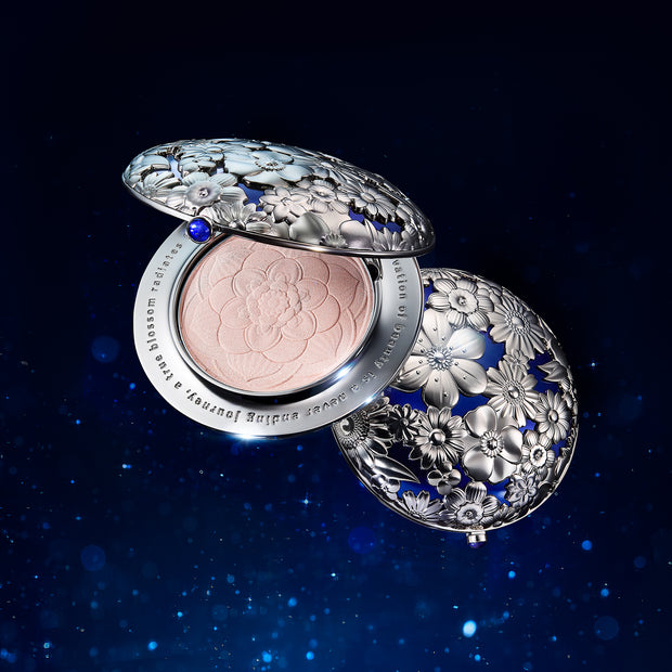 Marcel Wanders Collection - Face Powder X