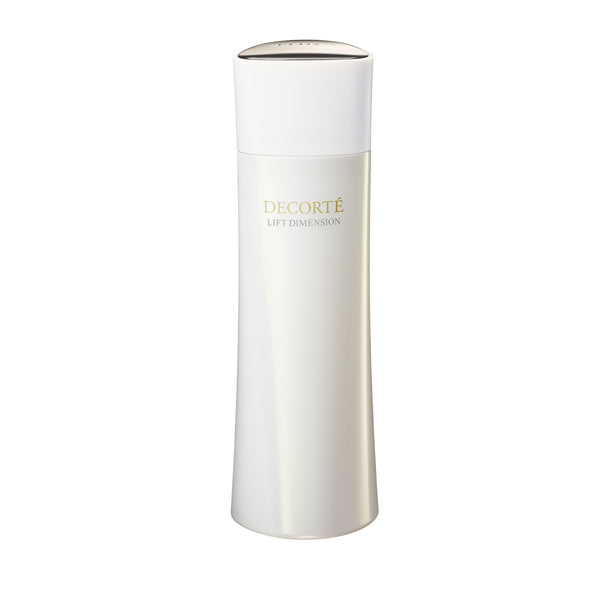 LIFT DIMENSION CLARIFYING TONING LOTION
