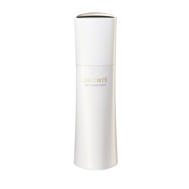 LIFT DIMENSION PLUMP + FIRM EMULSION EXTRA RICH