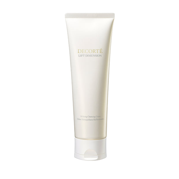 LIFT DIMENSION REFINING CLEANSING CREAM