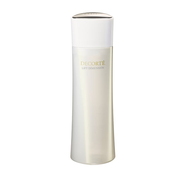 LIFT DIMENSION REPLENISH + FIRM LOTION Extra Rich