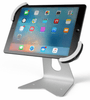 Make your iPad or Tablet Stand Up For You!