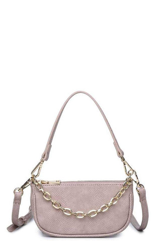 Trendy Summer Mini Crossbody Bag - RisaRose Luxury Shop