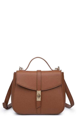 Ramona Crossbody Bag - RisaRose Luxury Shop