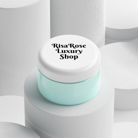 Hydra-derm Clay Mask - RisaRose Luxury Shop