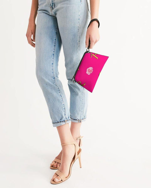 RRLS Wristlet - RisaRose Luxury Shop