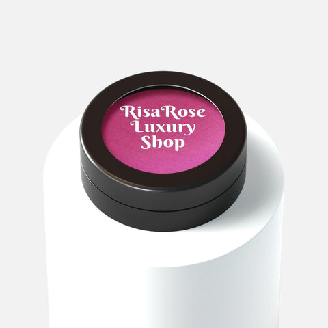 Magical Magenta - RisaRose Luxury Shop