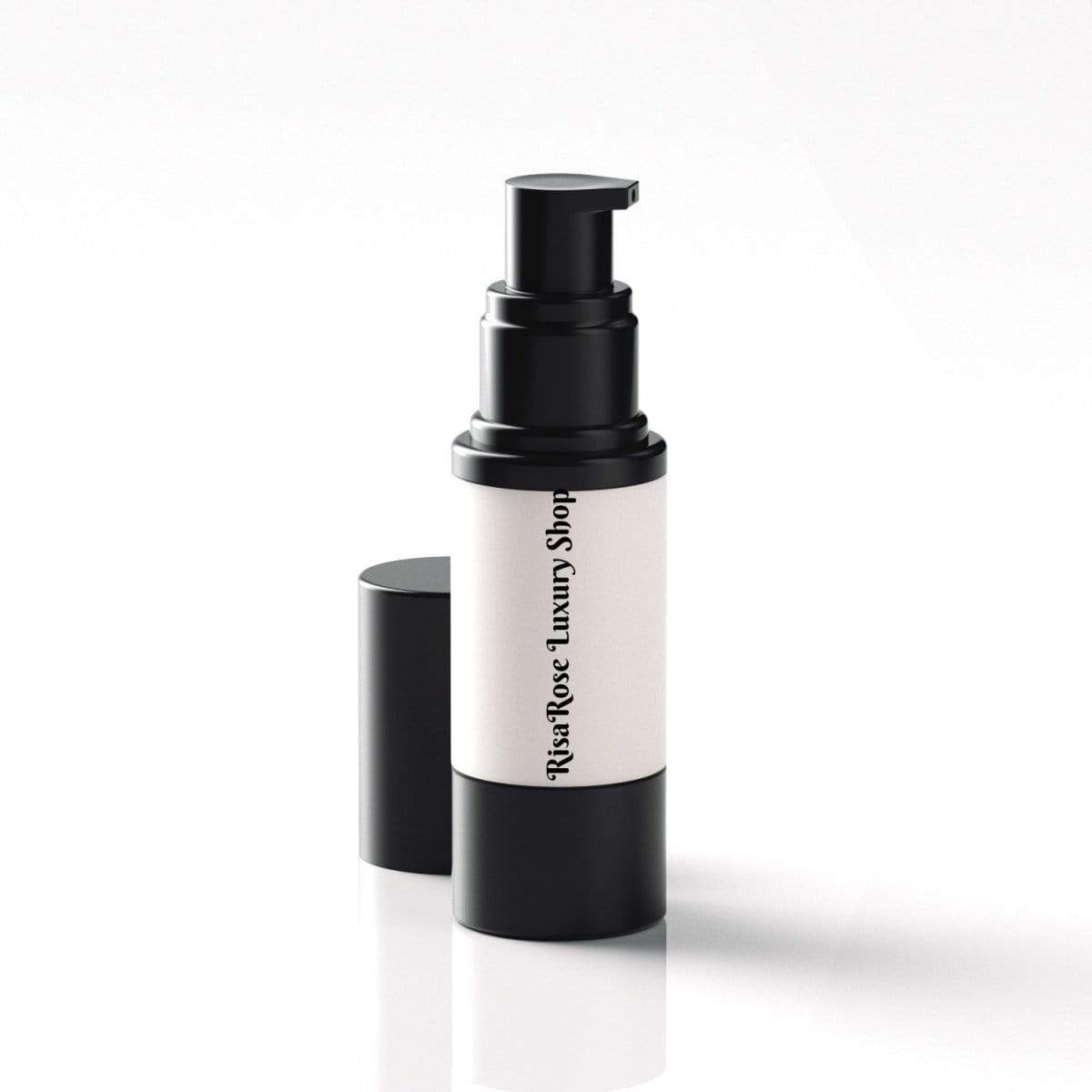 Water based primer - RisaRose Luxury Shop
