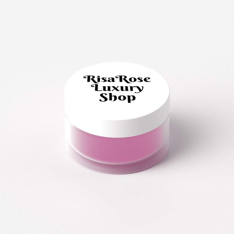 Strawberry Creme - RisaRose Luxury Shop