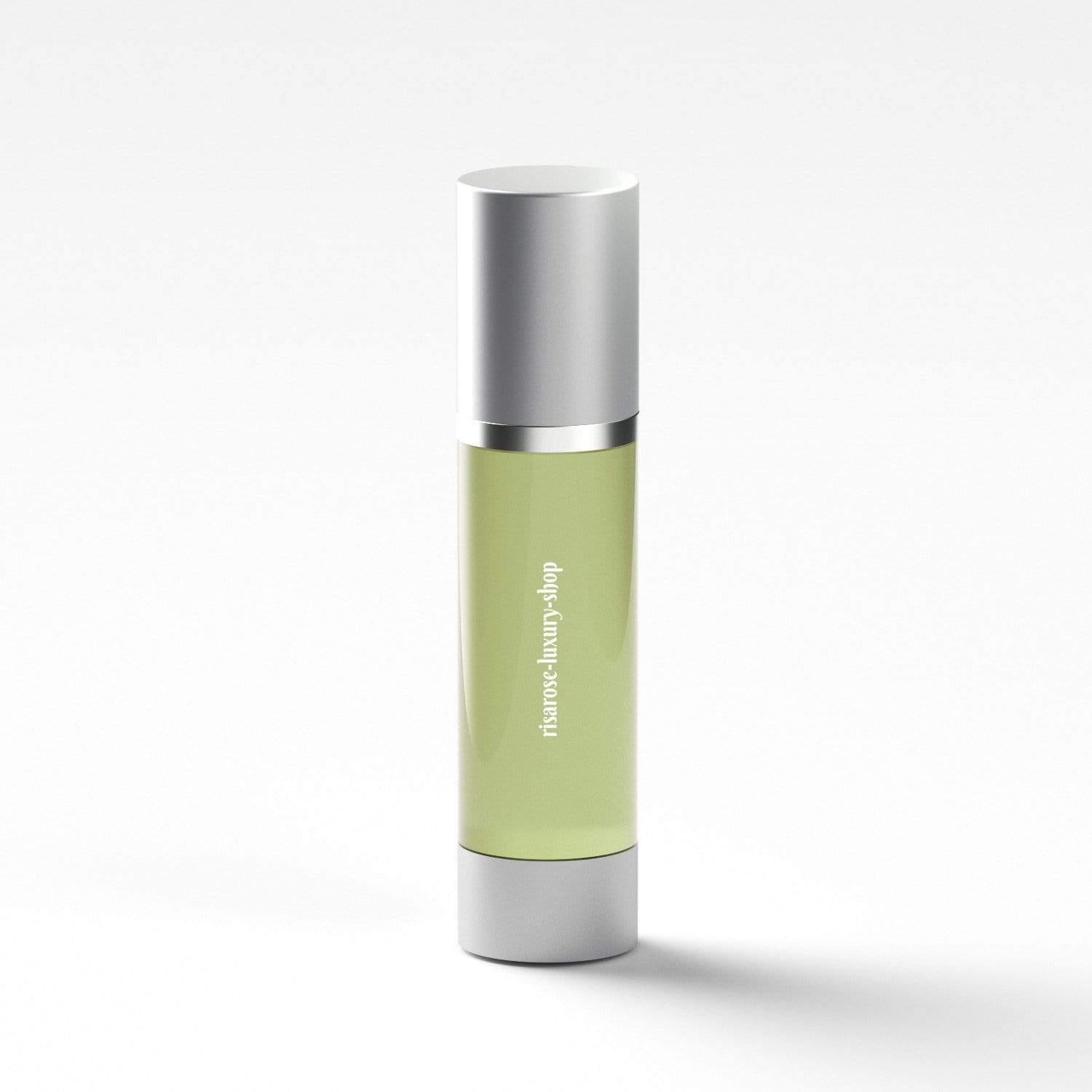 Reviving Eucalptus Mist - RisaRose Luxury Shop