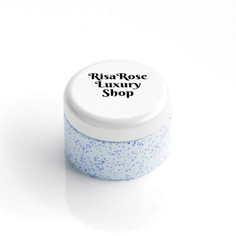 Sunflower Face Scrub - RisaRose Luxury Shop