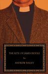 The Rite of James Biddle