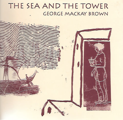The Sea and the Tower