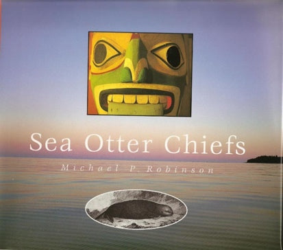 Sea Otter Chiefs