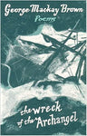 The Wreck of the Archangel