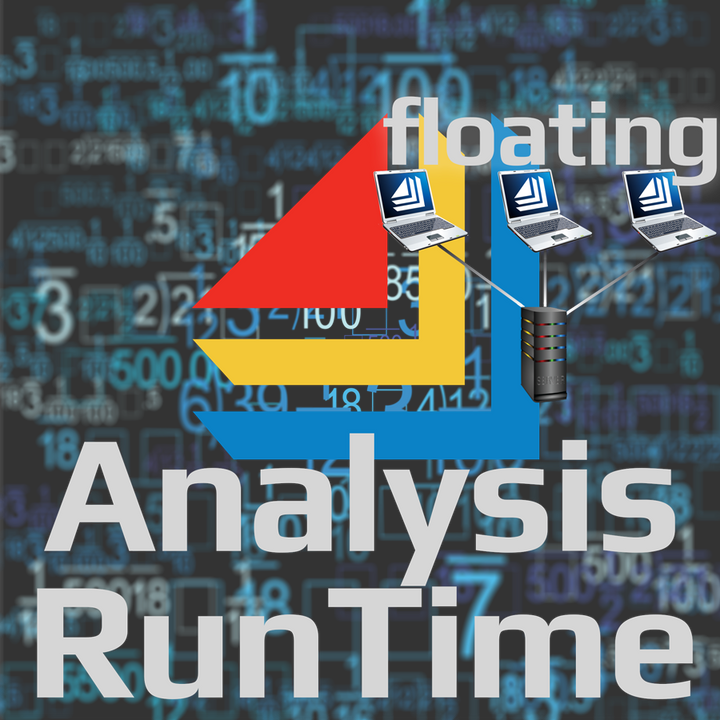 Analysis RunTime Floating