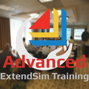 Advanced ExtendSim Training